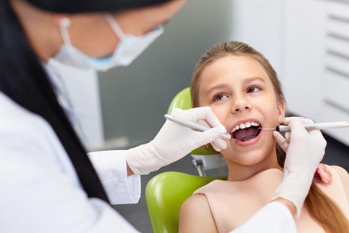 Orthodontie douleur
