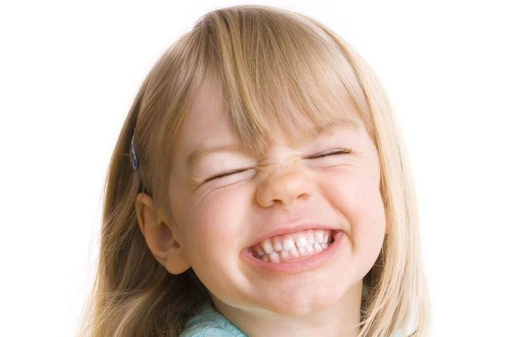 orthodontie-precoce