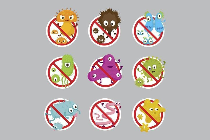 conseils renforcer defenses immunitaires