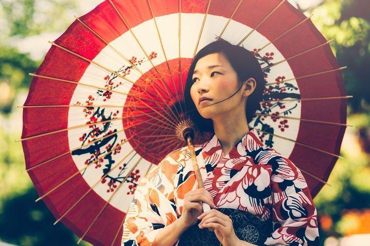 Secrets de santé du Japon : découvrez des astuces pour préserver santé, mineur et vitalité - Doctissimo