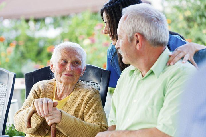 soins palliatifs cancer