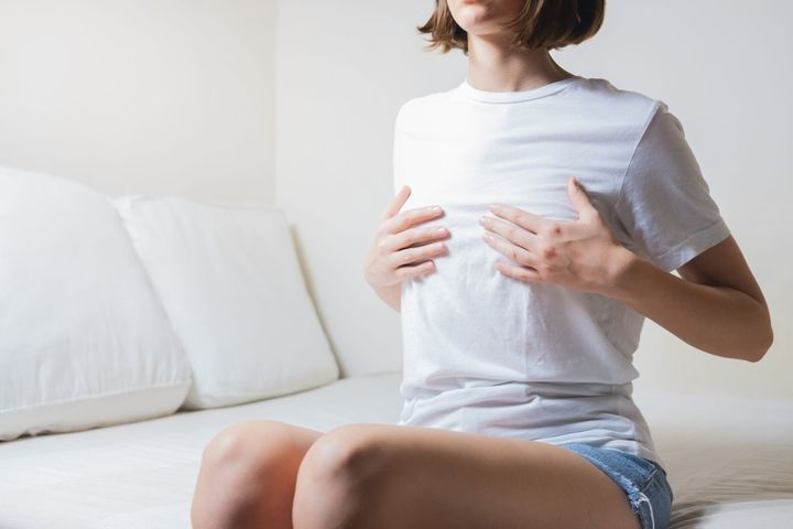 Comprendre le syndrome prémenstruel