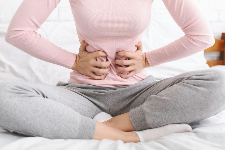 Le traitement du syndrome prémenstruel