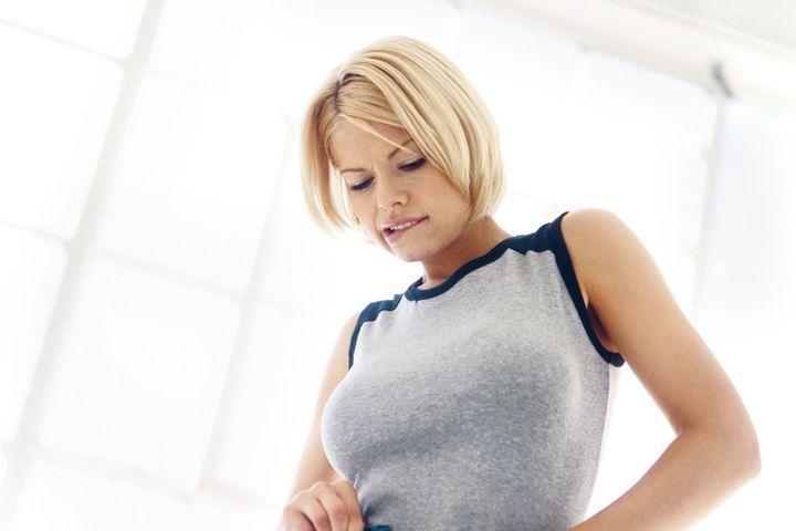 régime de perte de poids après thyroïdectomie