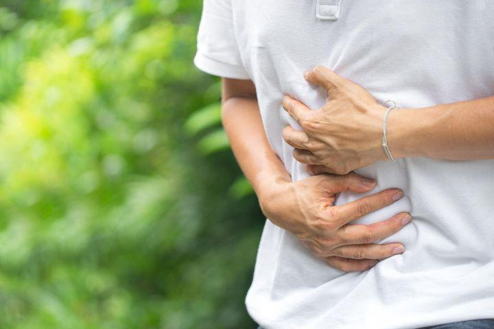 Le traitement de l'ulcère gastro-duodénal