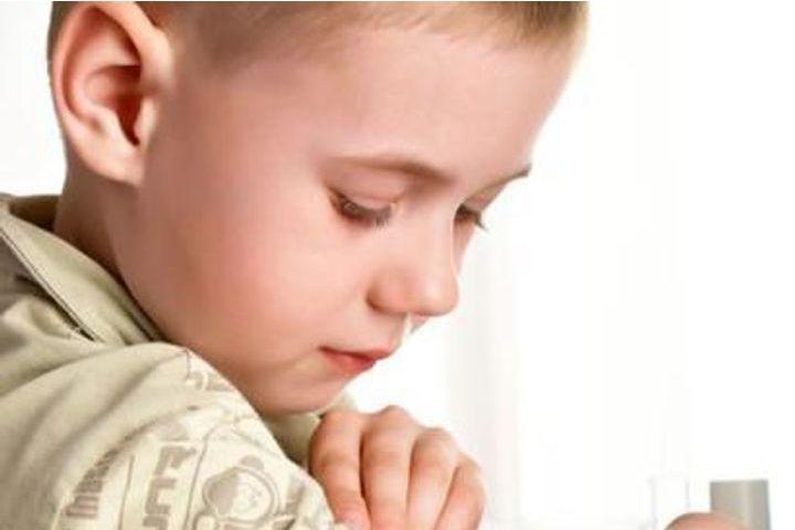 vaccin contre infection à méningocoque C