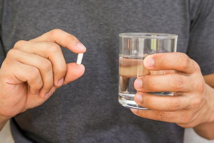 médicaments contre l'éjaculation précoce