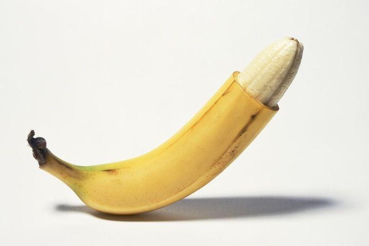 penis-circoncis-consequences-sexualite