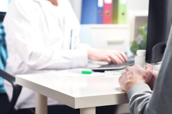 L'urologue est le spécialiste des troubles de l'appareil génital