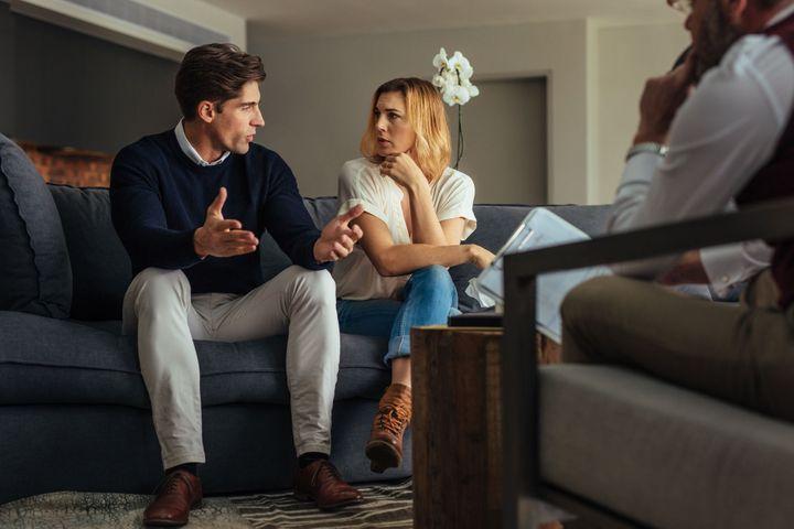 Troubles érectiles : pourquoi consulter un sexologue ?