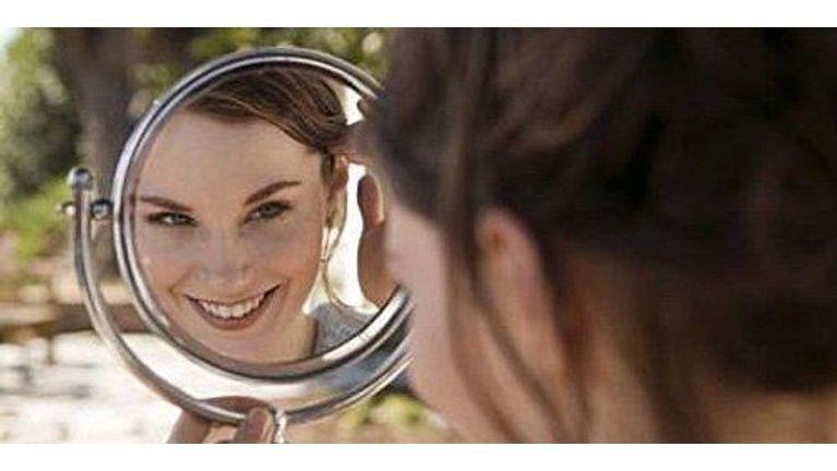 Quiz Vieillissement de la peau