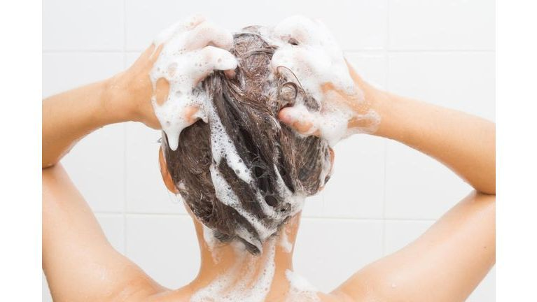 Faîtes-vous votre shampooing correctement ?
