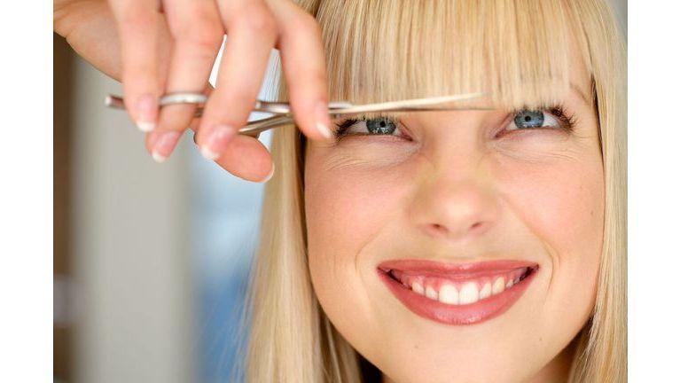 Comment bien choisir sa coupe de cheveux test