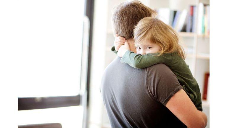 Avez-vous su gagner la confiance de vos enfants ?