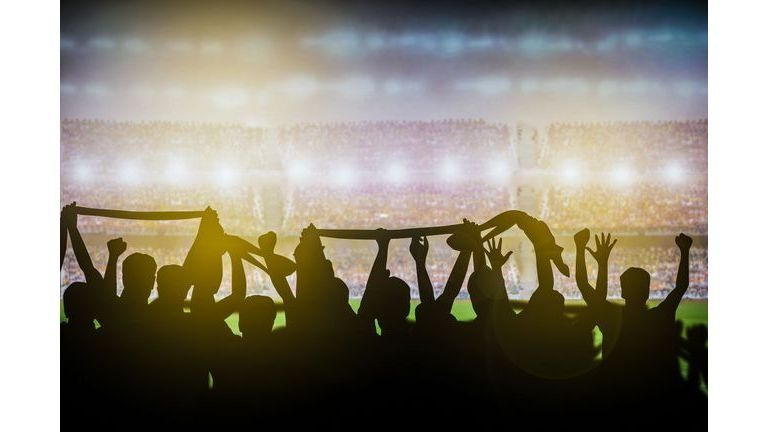 quiz mondial foot