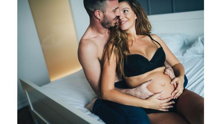 Que savez-vous de la sexualité pendant la grossesse ?