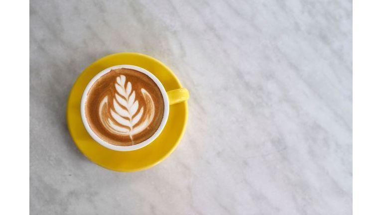Café : êtes-vous un expert ?