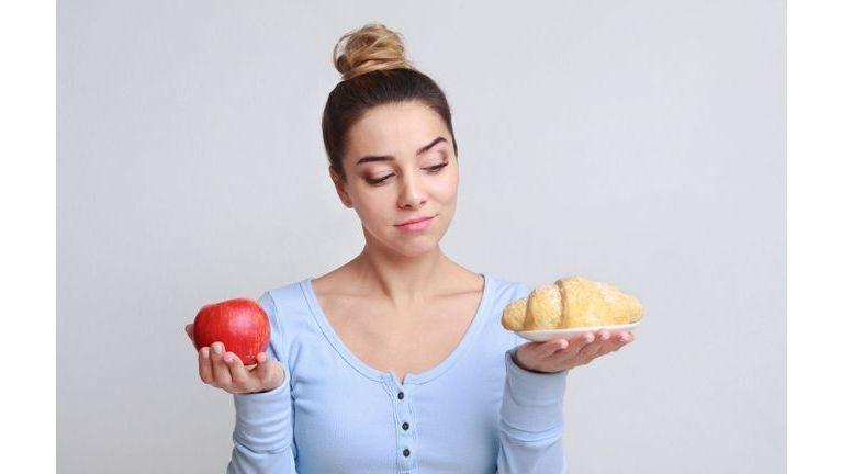 Connaissez-vous les équivalences nutritionnelles des aliments ?