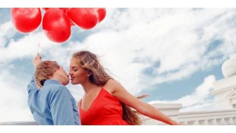 d610af324f56d Test amour - Tous les tests d Amour - Gratuit - Doctissimo