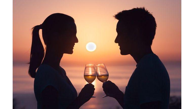 Testez votre compatibilité amoureuse