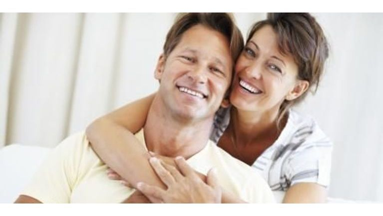 26b6b242ee8d0 Votre amour est-il fort et indéfectible   Faire le point sur votre relation  n est jamais une mauvaise idée