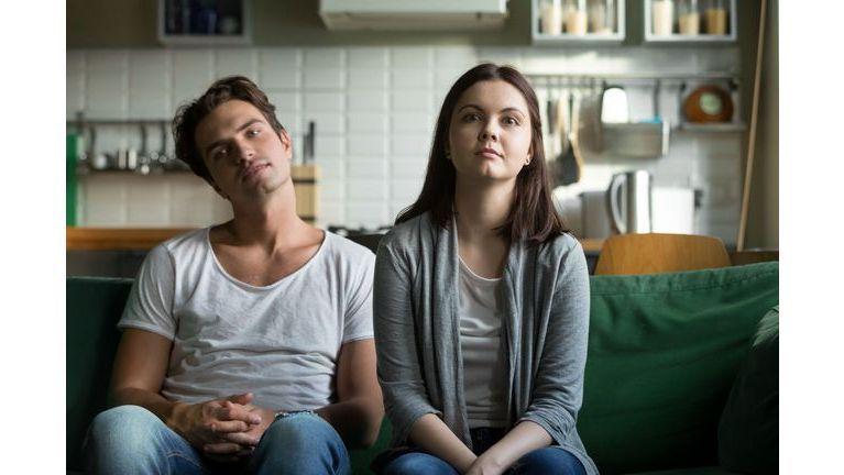 Couple : êtes-vous tombés dans la routine ?