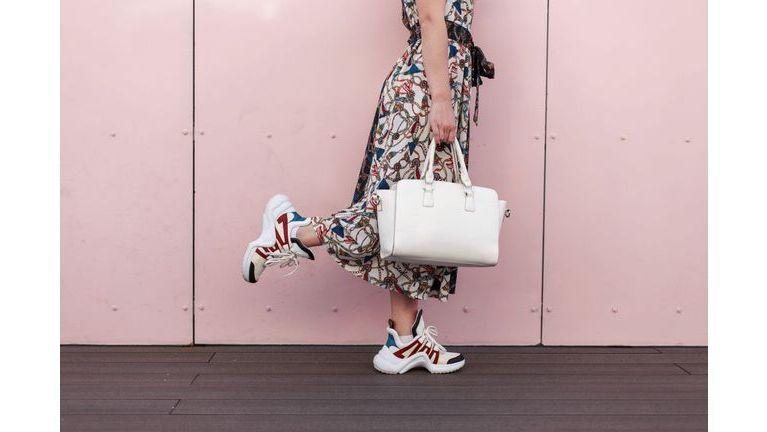 Etes-vous une Fashion Victim ?