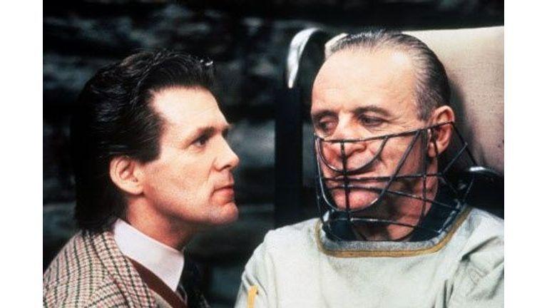 Quel psychopathe de film se cache en vous ?