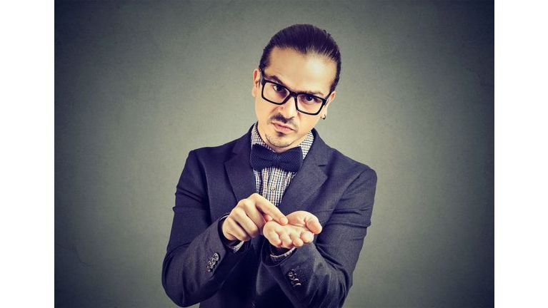 Parlez-vous sur un ton agressif ou assertif ?