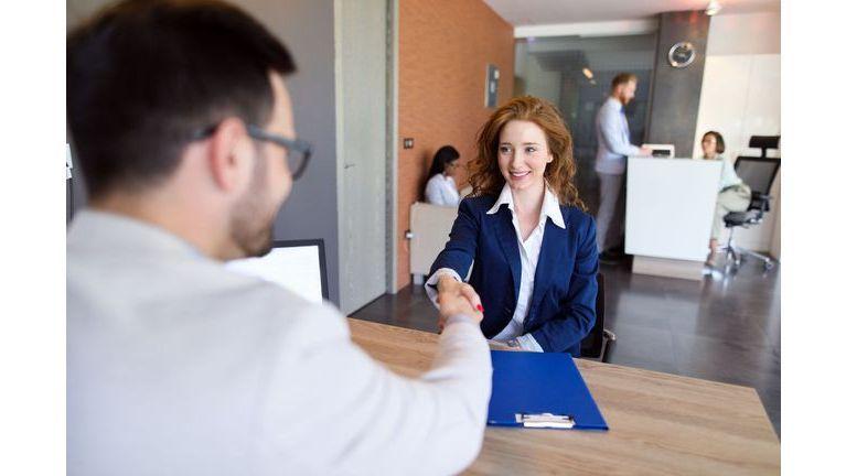 Etes-vous capable de trouver un travail ?