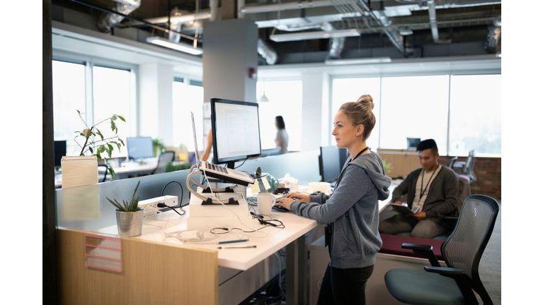 Quelle est votre réelle motivation à évoluer professionnellement ?