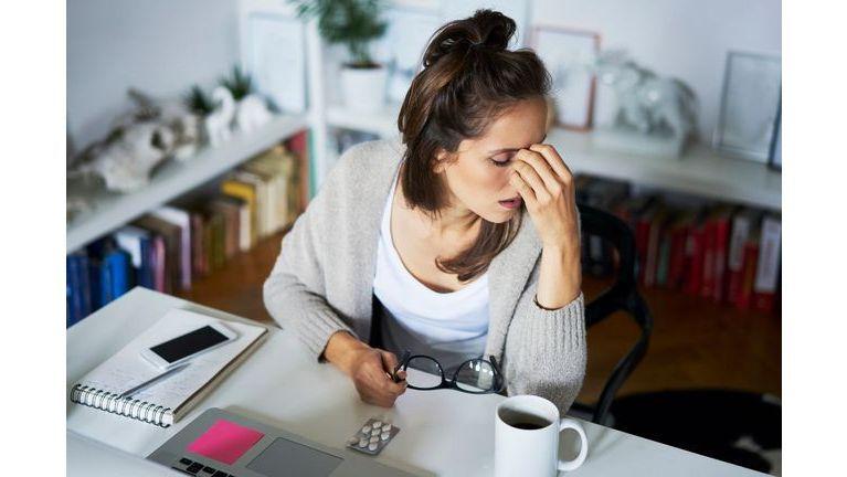 Que savez-vous de la migraine ?