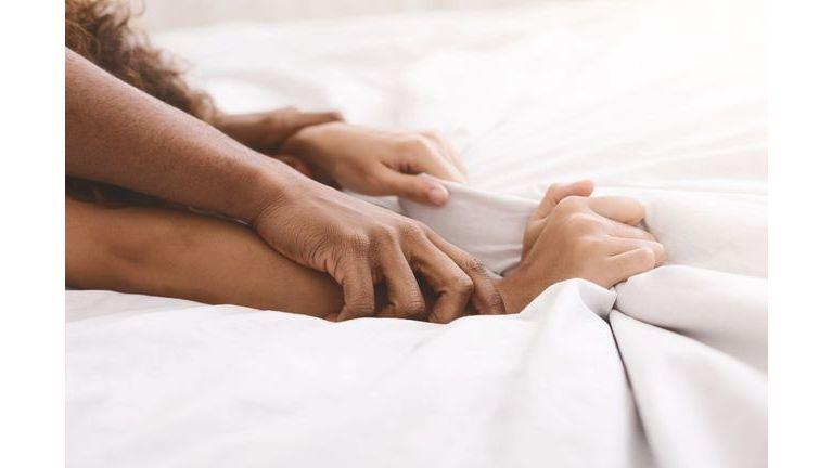 Que savez-vous de l'orgasme ?