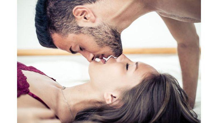Pouvez-vous reconquérir votre conjoint ?