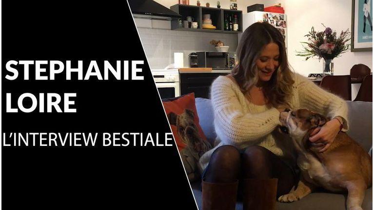 Stéphanie Loire