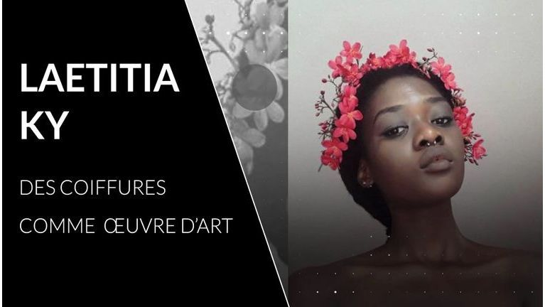Laetitia Ky