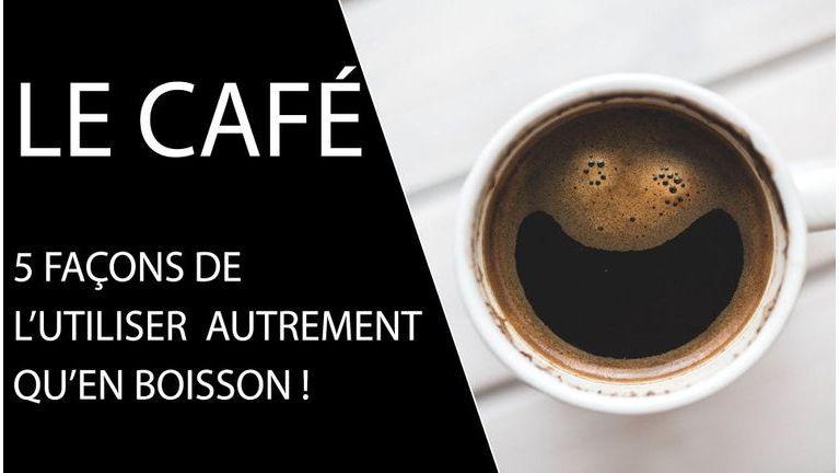 café astuces