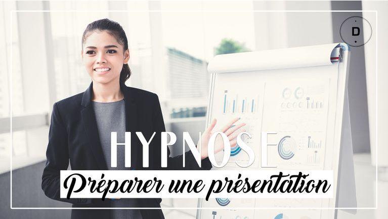 hypnose anti stress