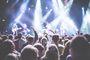Drogue : la consommation inquiétante du GHB par les 17-25 ans