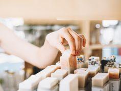 Ces marques cosmétiques écoresponsables