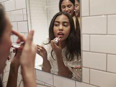Maquillage : je mets quoi et dans quel ordre ?