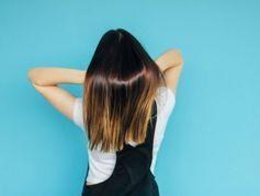Botox capillaire : le soin qui répare les cheveux en profondeur