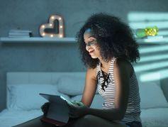 Quel est l'impact de la télé-réalité sur les ados ?