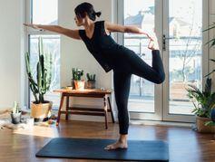 Conserver une activité physique, une nécessité pendant et après le confinement