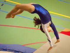 Covid et sport : gymnases, salles de sport, yoga, le point sur la situation