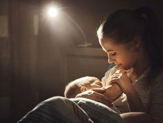 Nombre de naissances et espérance de vie en berne en 2020 en France