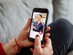 Comment aborder quelqu'un sur un site de rencontres ?