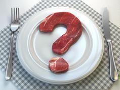 Allergie au bœuf : symptômes, causes et traitement