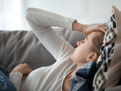 La chimiothérapie et ses effets secondaires