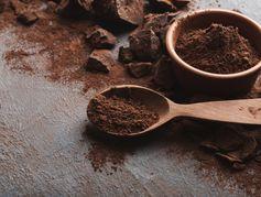 Bienfaits du cacao : un de ses composants rendrait plus intelligent